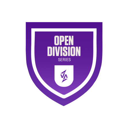 open division_02
